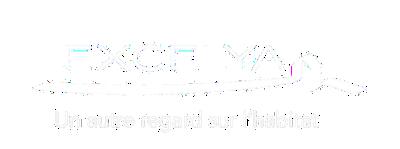 logo Excelya
